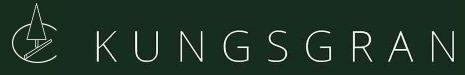 logo-sammenlagt